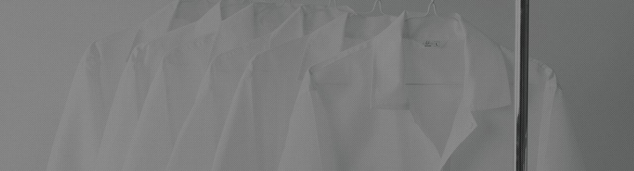 WEB限定企画 ご新規様お試しキャンペーン実施中!